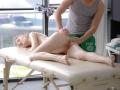 18xgirl-horny-masseur.jpg